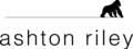 ashton riley hi-res