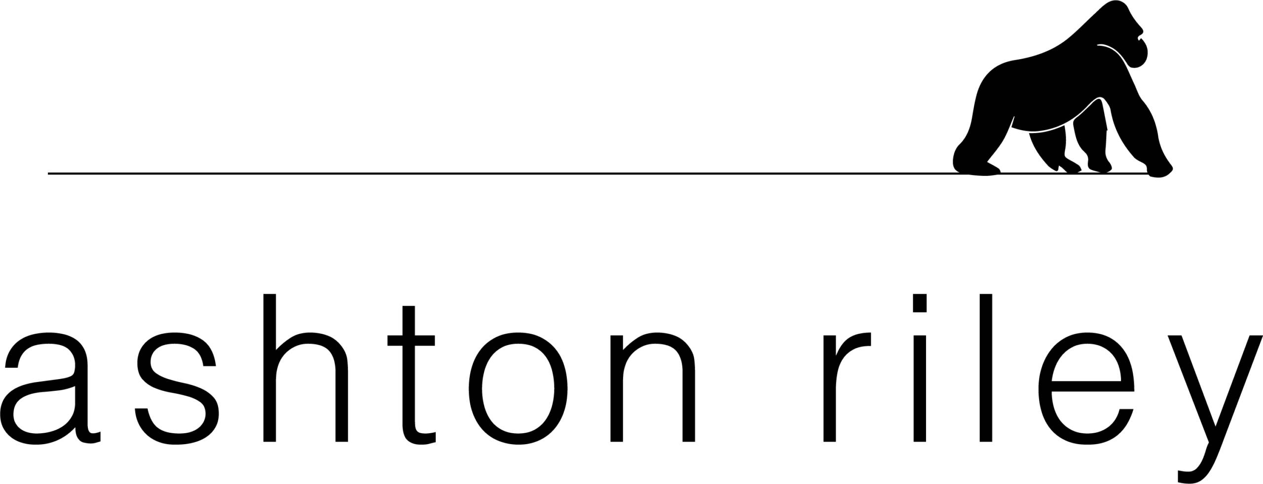 ashton-riley-hi-res-scaled